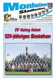 Stadtzeitung 2011-05-20.pdf - Monheim