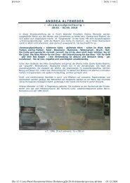 ANDREA ALTENEDER Seite 1 von 2 preview 03.12.2009 file://C ...
