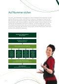 Sage Personalabrechnung - LTMemory - Seite 4