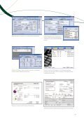 Sage Personalabrechnung - LTMemory - Seite 5