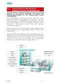 Version 2010 - ABAS Software AG - Seite 6