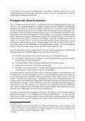 Stakeholder-Partizipation und Stakeholder-Protest: Zur ... - GfRS - Seite 2