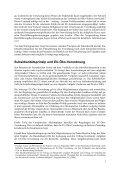 Stakeholder-Partizipation und Stakeholder-Protest: Zur ... - GfRS - Seite 3