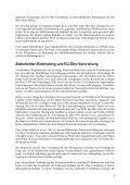 Stakeholder-Partizipation und Stakeholder-Protest: Zur ... - GfRS - Seite 4
