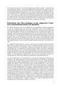 Stakeholder-Partizipation und Stakeholder-Protest: Zur ... - GfRS - Seite 6