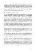Stakeholder-Partizipation und Stakeholder-Protest: Zur ... - GfRS - Seite 7