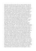 Ribbeck von Sarah Schreckenbach.pages - Page 2
