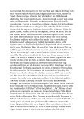 Ribbeck von Sarah Schreckenbach.pages - Page 3