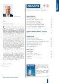 denaris - Administration - Seite 3