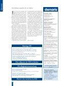 denaris - Administration - Seite 4
