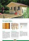 Häuser Alle - Joda - Seite 4