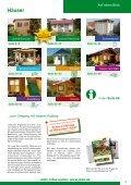 Häuser Alle - Joda - Seite 5