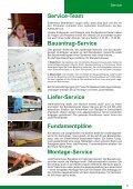 Häuser Alle - Joda - Seite 7