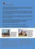 Indbydelse - Ribe Mandskor - Page 2