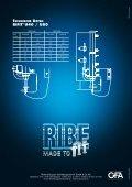 RIBE RIFIT - Seite 4