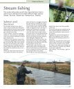 here - Ribe - Page 3