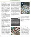 here - Ribe - Page 4