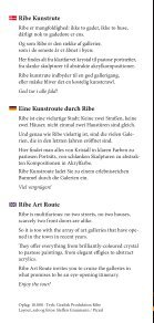Ribe Art Route - Page 2