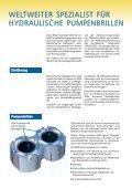 Baugruppen aus Aluminium-Legierungen und Metall-Polymer ... - GGB - Seite 2