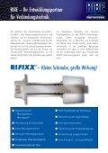 RIFIXX® RIFIXX® - RIBE - Seite 3