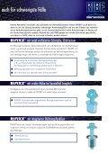 RIFIXX® RIFIXX® - RIBE - Page 7