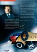 Download MAHLE Aftermarket News 3/2008 - mahle.com - Page 2