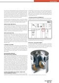 Download MAHLE Aftermarket News 3/2008 - mahle.com - Page 5