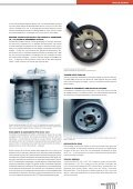 Download MAHLE Aftermarket News 3/2008 - mahle.com - Page 7