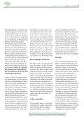 Bio Chlorella - La Vie - Page 5
