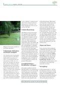 Bio Chlorella - La Vie - Page 6