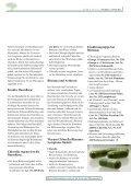 Bio Chlorella - La Vie - Page 7