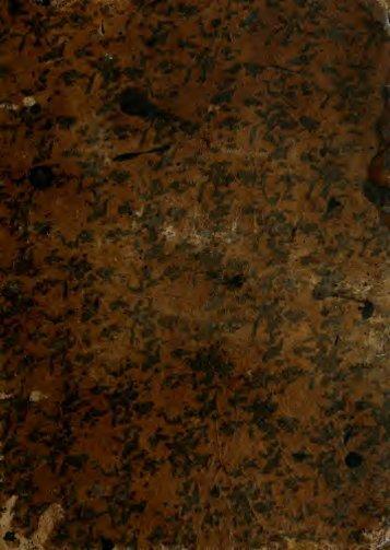 Descripçam corografica do reyno de Portugal : que conte'm huma ...