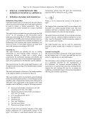 European Technical Approval ETA-08/0064 - ETA-Danmark - Page 3