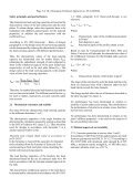 European Technical Approval ETA-08/0064 - ETA-Danmark - Page 5