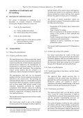 European Technical Approval ETA-08/0064 - ETA-Danmark - Page 6
