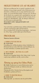 Program - Ribes Kulturnat - Page 2