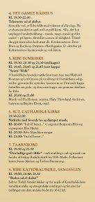 Program - Ribes Kulturnat - Page 3