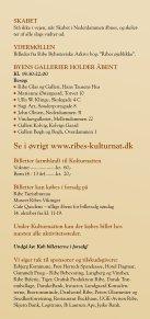Program - Ribes Kulturnat - Page 7