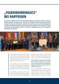 KEPLER WERTPAPIERFONDS NEUE BAUGRÜNDE IN - Raiffeisen - Seite 4