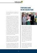 KEPLER WERTPAPIERFONDS NEUE BAUGRÜNDE IN - Raiffeisen - Seite 5