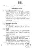 Allgemeine bauaufsichtliche Zulassung RIB-ROOF Speed 500 Gleit ... - Seite 4