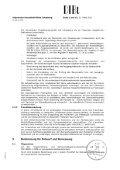 Allgemeine bauaufsichtliche Zulassung RIB-ROOF Speed 500 Gleit ... - Seite 6