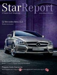 A 125 éves Mercedes-Benz most 125 eurónyi*** szervizkupont ...