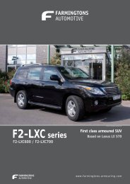 F2-LXC, EN, Low Resolution, 631kb, PDF - Armoured by Farmingtons