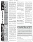 March 31 - April 6, 2011 | Free - Fluvanna Review - Page 4