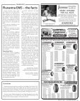 March 31 - April 6, 2011 | Free - Fluvanna Review - Page 5
