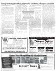 March 31 - April 6, 2011 | Free - Fluvanna Review - Page 6