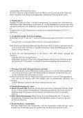 RHE FE 2 - AutoExtrem.de - Seite 3