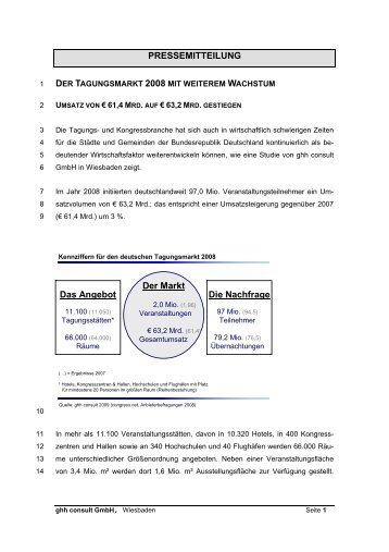 Schön Markt Mathe Arbeitsblatt Galerie - Mathe Arbeitsblatt ...