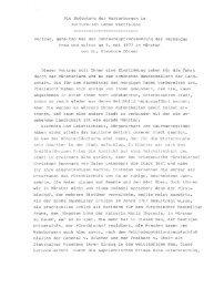 Die Bedeutung der Wasserburgen im kulturellen ... - Staff Home Pages